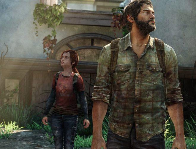Fotos de The Last Of Us Remastered es Gratis para los Usuarios de PlayStation Plus
