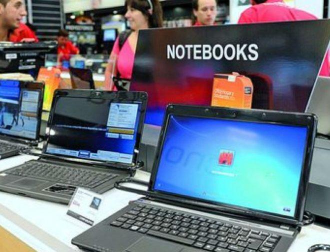 Fotos de Laptops: ¿Cómo elegir la ideal de acuerdo con mis necesidades?
