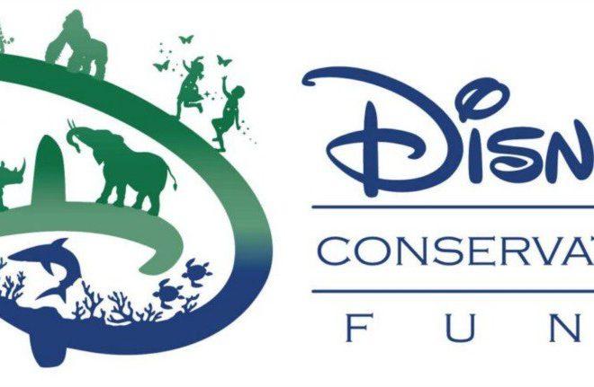 """Fotos de El Fondo para la Conservación de Disney Abrió la Convocatoria a Enviar Consultas para Aplicar al Programa de Becas: """"Inspirar La Acción"""""""