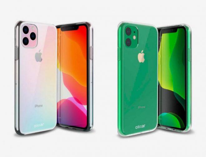 Fotos de Llegó el iPhone 11, pero ¿qué tan popular es Apple en Perú?