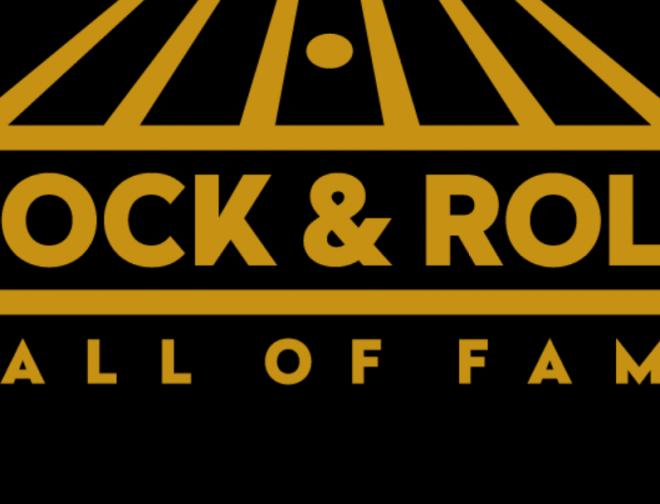 Fotos de Salió la lista de nominados al Salón de la Fama del Rock & Roll 2020