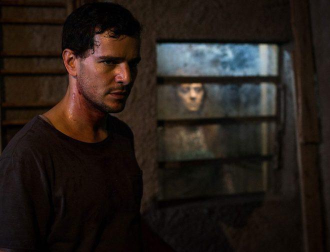 Fotos de Reseña: La Morgue, el Terror Ahora Llega desde Brasil