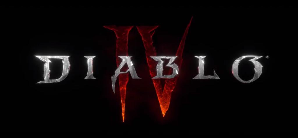 Foto de Blizzcon 2019 – Primer Gameplay de Diablo 4