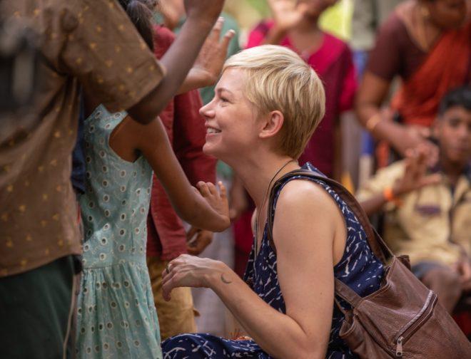 Fotos de Michelle Williams: Conoce más sobre esta sensacional figura del cine