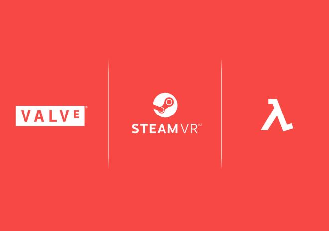 Fotos de Valve Anuncia el Regreso de la Franquicia de Half-Life y Será un Juego de Realidad Virtual