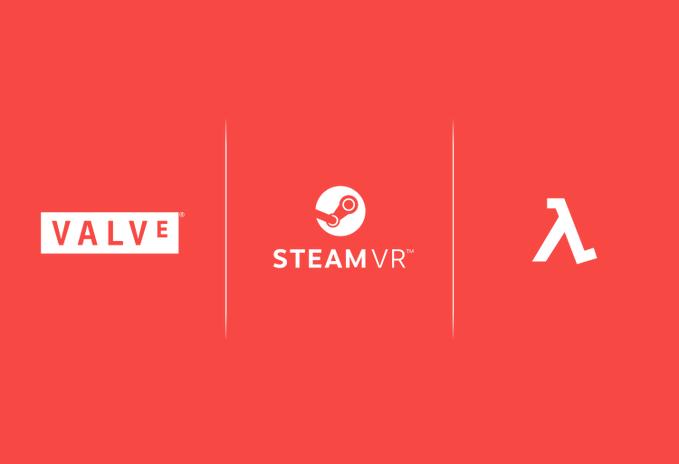 Foto de Valve Anuncia el Regreso de la Franquicia de Half-Life y Será un Juego de Realidad Virtual