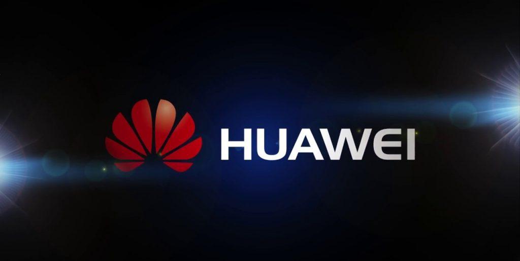 Foto de Conozcamos lo que Viene Haciendo Huawei ahora y hacia 2020