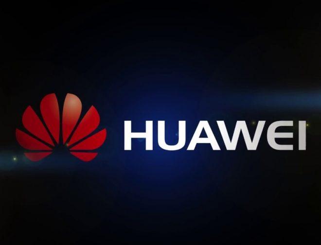 Fotos de Huawei Supera a Samsung en Ventas Globales de Smartphones