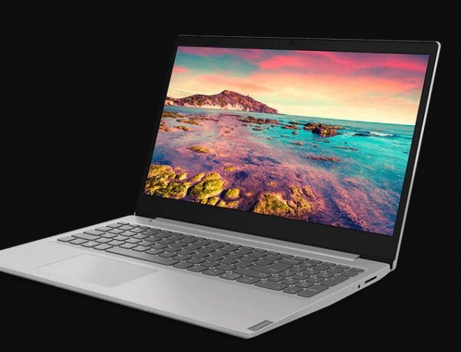 Fotos de Regalos tecnológicos: AMD te ayuda con la mejor  tecnología para esta temporada navideña