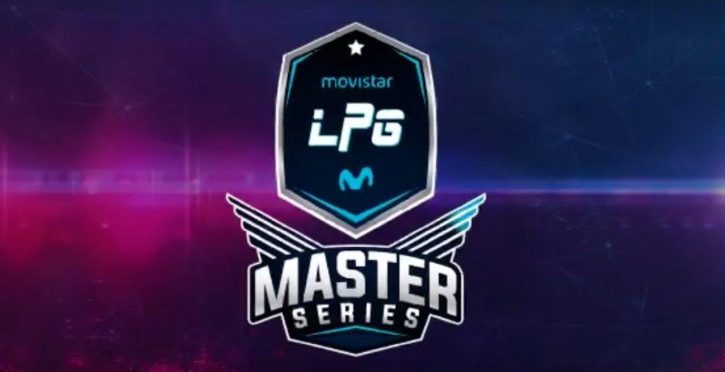 Foto de La Movistar Liga Pro Gaming Repartirá 10 Mil Dólares en la Final de Dota 2