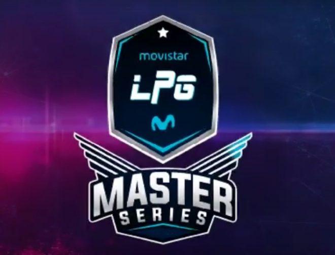 Fotos de La Movistar Liga Pro Gaming Repartirá 10 Mil Dólares en la Final de Dota 2