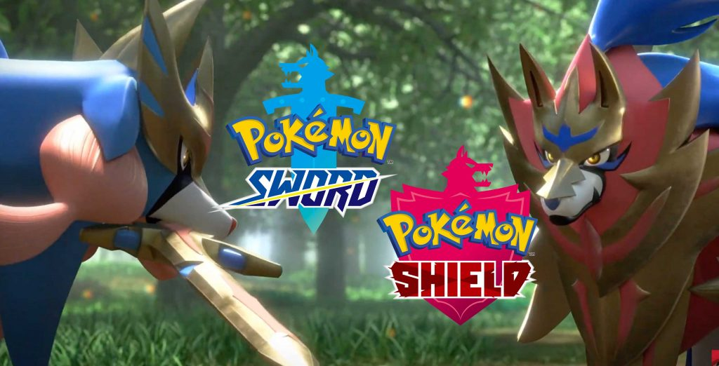 Foto de Se lanza increíble tráiler live action de Pokémon Espada y Escudo