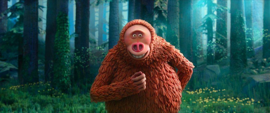 """Foto de """"Señor Link"""": Mira el trailer de la película de aventura animada en stop motion"""