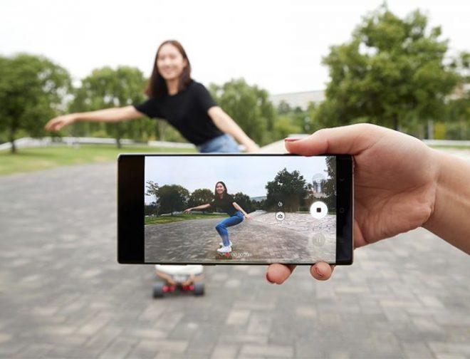 Fotos de ¡Graba y edita como un profesional desde tu smartphone!