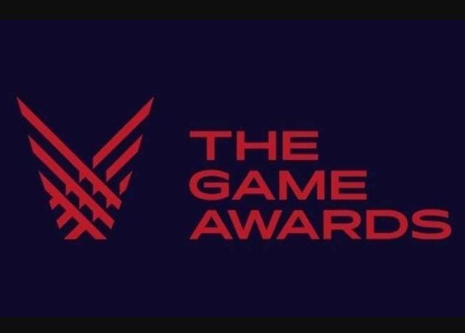 Fotos de Conoce los Videojuegos Nominados a los Game Awards 2019