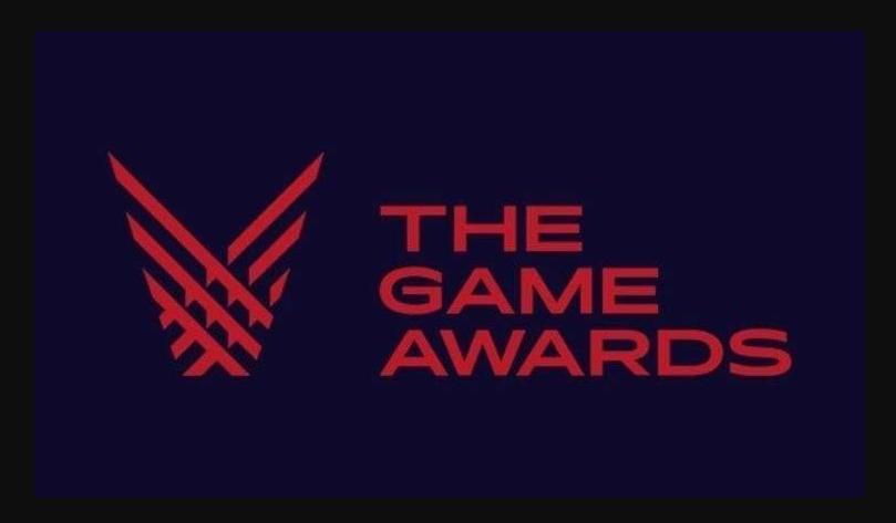 Foto de Conoce los Videojuegos Nominados a los Game Awards 2019