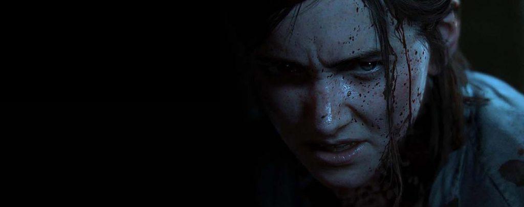 Foto de Conoce lo que Traerán las 6 Ediciones de Colección de The Last of Us Part II
