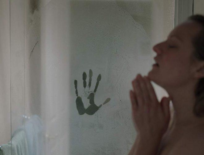 Fotos de Terrorífico Primer Tráiler de El Hombre Invisible
