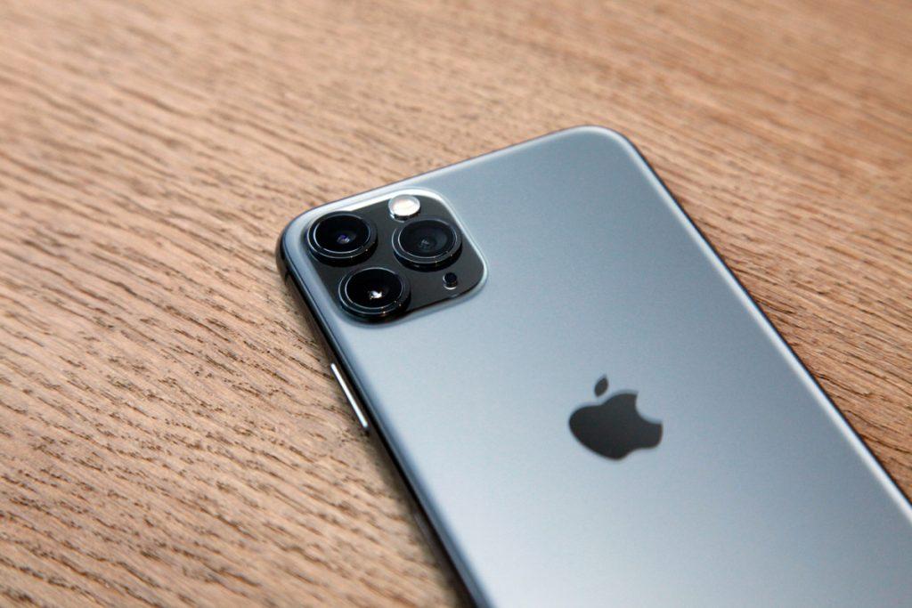 Foto de El nuevo iPhone llega a Perú con Mac Center