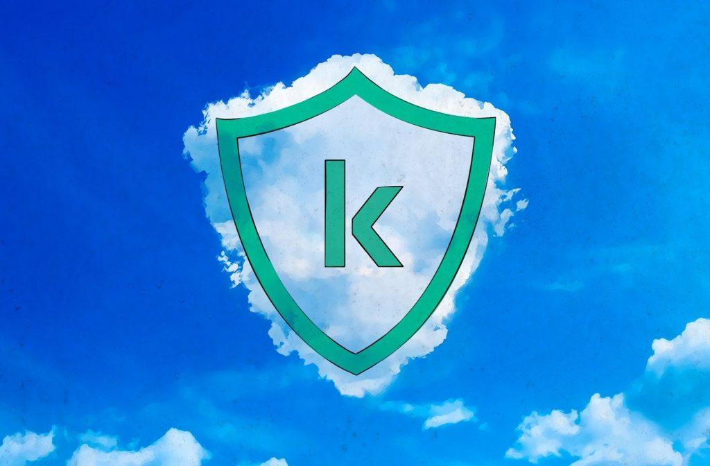 Foto de El Nuevo Kaspersky Sandbox automatiza la protección contra amenazas avanzadas