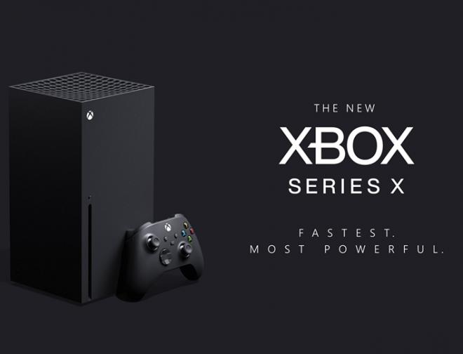 Fotos de Todos los Tráilers Lanzados en el Xbox Games Showcase de Microsoft