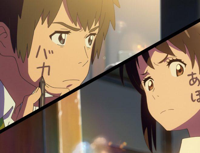 Fotos de Conoce las Películas y Series de Anime que ya están llegando a Netflix en Diciembre 2019