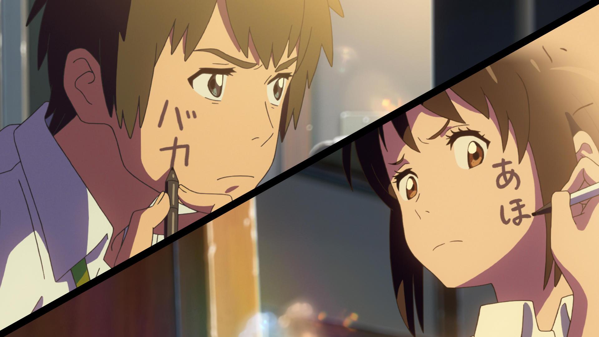 Foto de Conoce las Películas y Series de Anime que ya están llegando a Netflix en Diciembre 2019