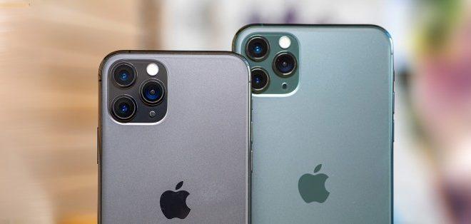 Fotos de Vale la pena comprarte el Iphone 11 PRO, acá te lo cuento