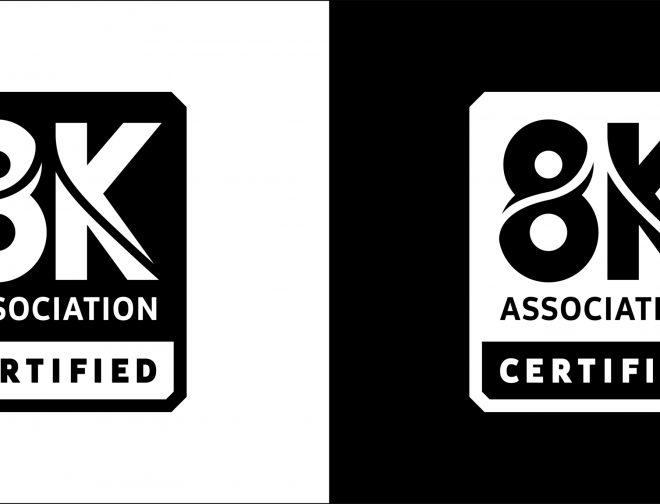 Fotos de Samsung se alía con la 8K Association para lanzar un programa de certificación