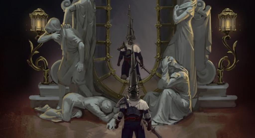Foto de Los Desarrolladores de Blasphemous Anuncian un DLC que Será Gratuito