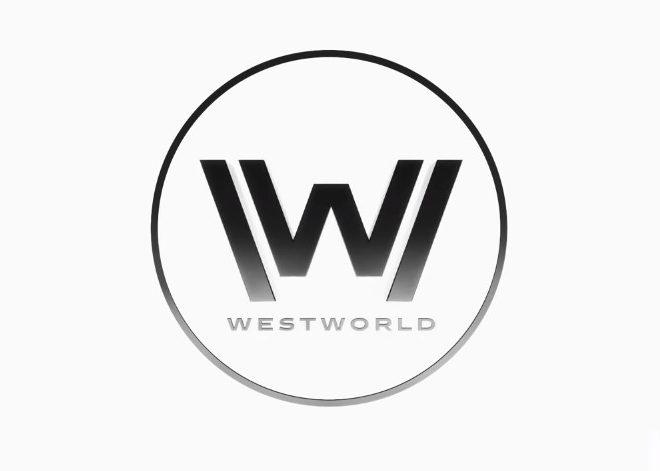 Fotos de HBO Lanza un Siniestro Teaser de la Tercera Temporada de Westworld