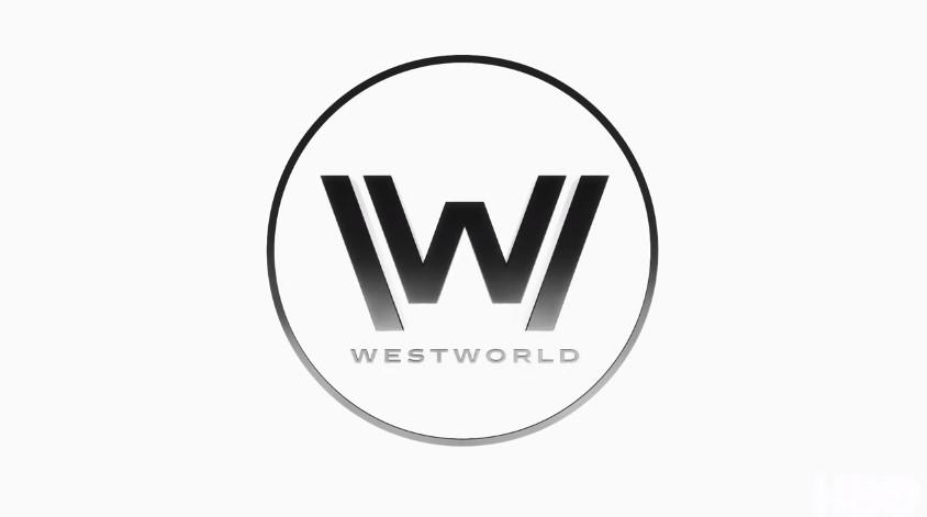 Foto de HBO Lanza un Siniestro Teaser de la Tercera Temporada de Westworld