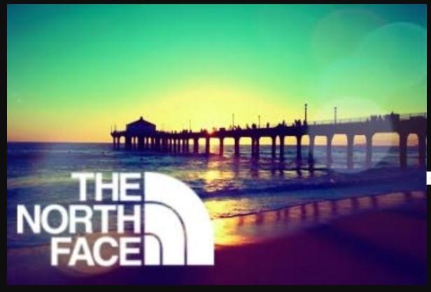 Foto de Protégete del Sol con la Nueva Colección con Factor de Protección Ultravioleta de The North Face