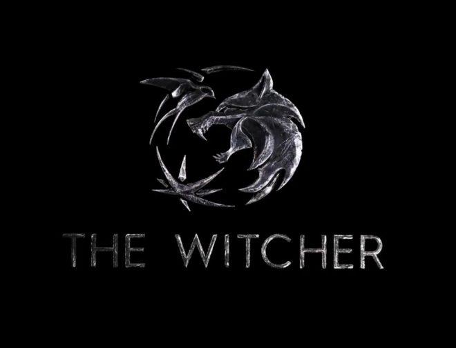 Fotos de Confirmada The Witcher: Nightmare of the Wolf, la Película Animada de Netflix