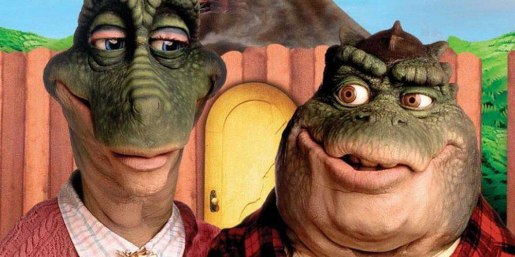 Foto de Se vienen los Funko de Dinosaurios