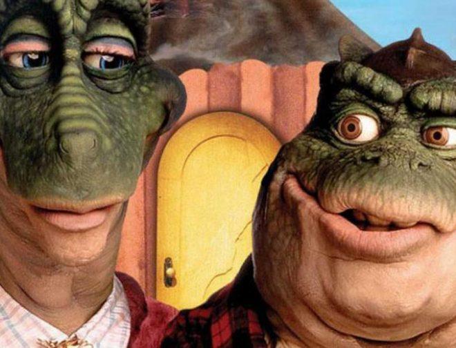 Fotos de Se vienen los Funko de Dinosaurios