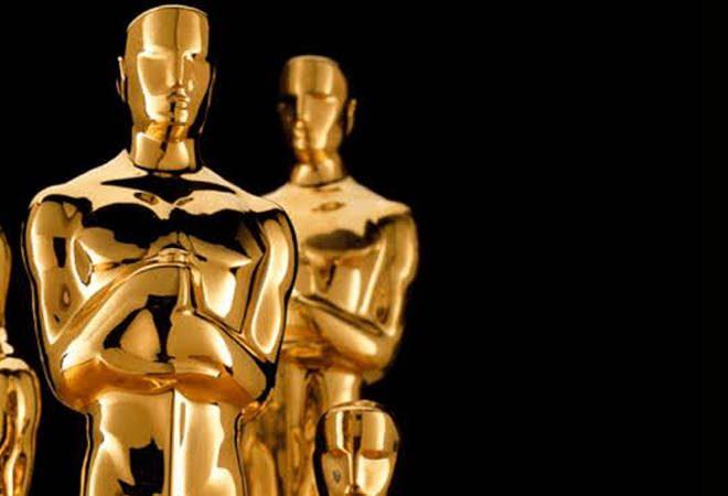 Fotos de Lista de precalificados a los Premios Oscars 2021