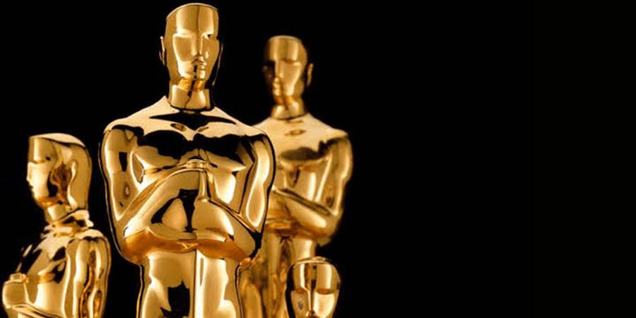 Foto de Nominados de los Premios Oscar 2020