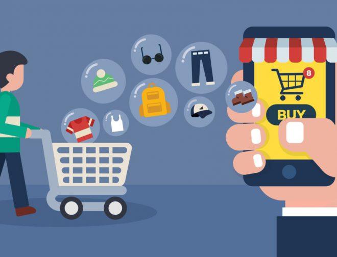 Fotos de OJO: BCP empezará a cobrar 3% adicional al consumo de aplicativos