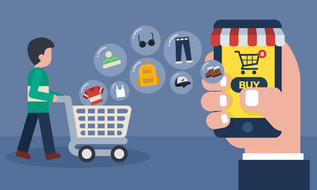 Foto de OJO: BCP empezará a cobrar 3% adicional al consumo de aplicativos