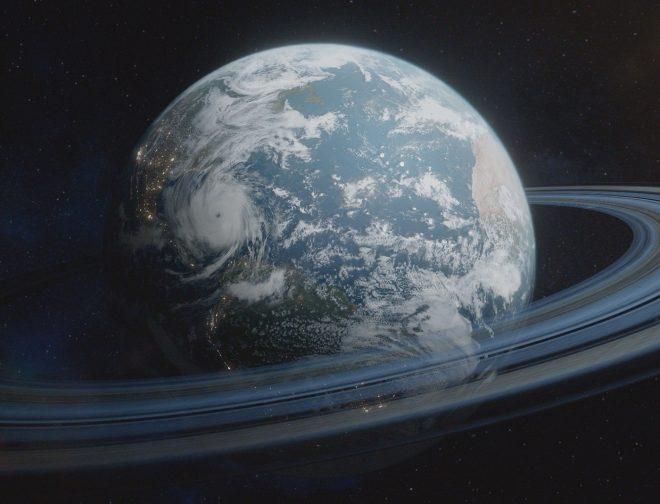 """Fotos de National Geographic Estrena """"Cosmos: Mundos Posibles"""", La Nueva Temporada de la Serie que Explora los Misterios del Universo"""