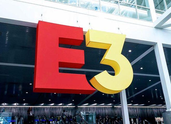Fotos de El E3 2020 es Cancelado