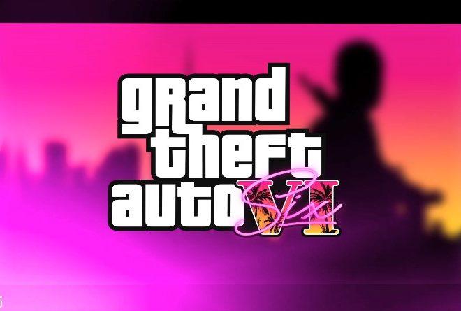 Fotos de Aparece un Misterioso Canal de Twitch Sobre Grand Theft Auto VI