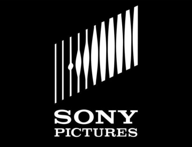 Fotos de Sony Pictures Pospone los Estrenos de Morbius, Ghostbusters: Afterlife, Uncharted y Peter Rabbit 2