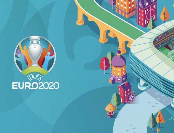 Fotos de Postergada la Llegada del DLC UEFA EURO a eFootball PES 2020