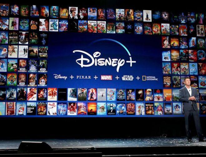 Fotos de Disney: Disney Plus llegará a finales del 2020 y cuidado con apps falsas