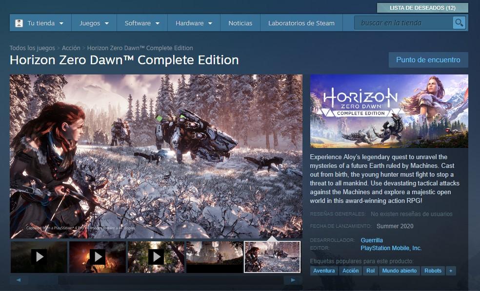 Demon's Souls en PC, ¿finalmente llegará?
