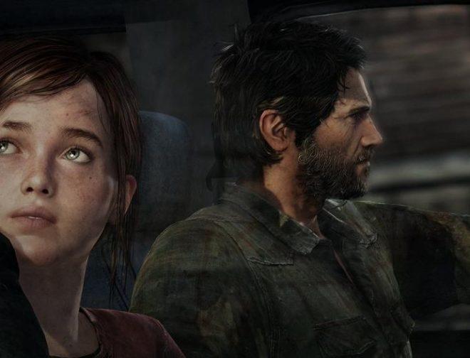 Fotos de HBO Producirá una Serie Basada en el Videojuego The Last of Us