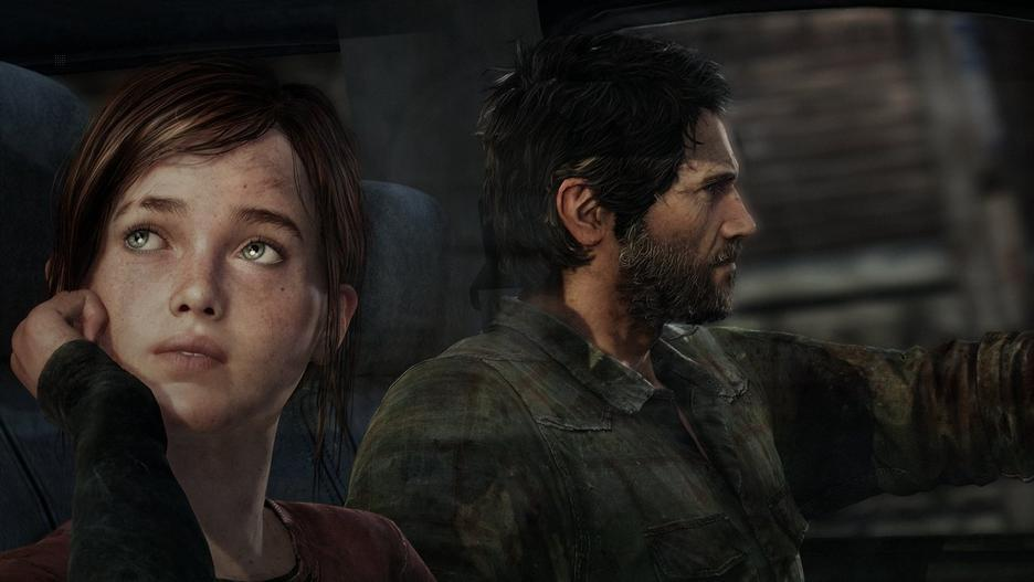 Foto de HBO Producirá una Serie Basada en el Videojuego The Last of Us