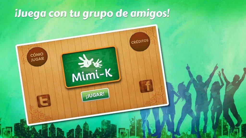 Foto de Empresa Chilena de Videojuegos Ofrece Alternativas Familiares para Pasar la Cuarentena